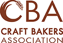 Craft Bakers Association logo