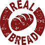 Real Bread logo