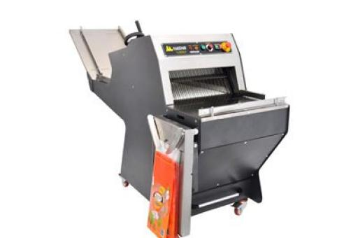 Conveyor Bread Slicers