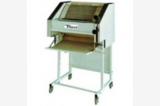 TURRI FRENCH STICK MOULDER