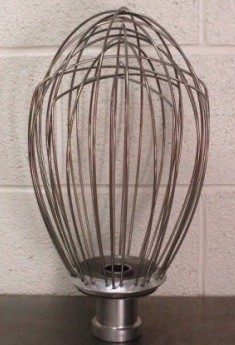 HOBART_WHISK_140QT_replacement_new.jpg