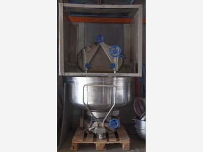 TURRU_200KG_TWIN_ARM_MIXER_WITH_STAINLESS_ARMS_AND_2_STAINLESS_BOWLS.jpg