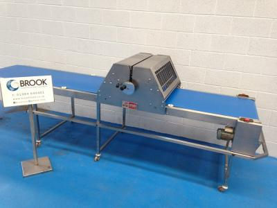 cresta-4m-baguette-cutting-line-with-adjustable-cutters-all-stainless-alb3250.jpg