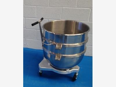 ex-display-new-unused-genuine-hobart-hl1400-bowl-and-dolly_new-alb2100.jpg