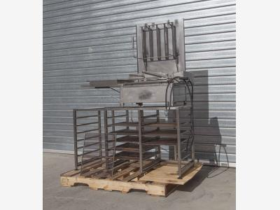 DCA_FE500_HALF_TRAY_FRYER_WITH_STAND_AND_TRAYS.jpg